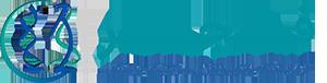 وب سایت رسمی آزمایشگاه ژنتیک پزشکی و پاتوبیولوژی فجر ساری لوگو